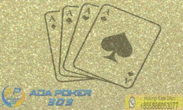 Daftar Idn Poker Bank Panin