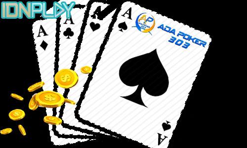 Tahap Bermain Situs Idn Poker Agen Online 24 Jam