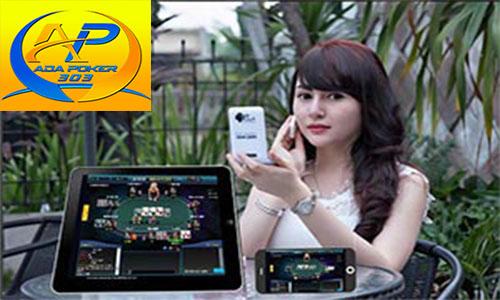 Cara Menang Bermain Situs IdnPlay Poker Online