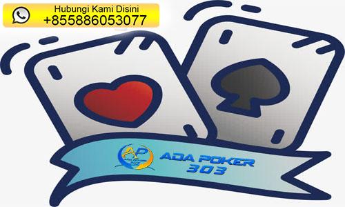 Agen Poker Terpercaya Server Idn Play Disini Sobat