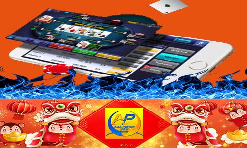 Idn Play Poker Online Terpercaya Resmi 24jam Deposit