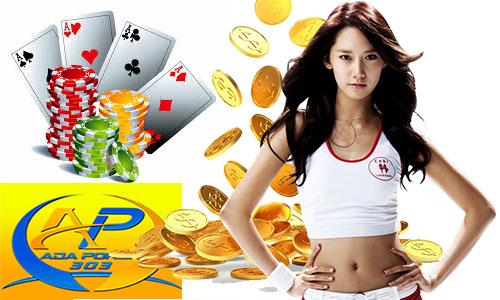 Situs Poker Idn Terbaik & Terpercaya Deposit 24jam