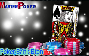Website Idn Poker Bank Btpn Ter Update Masa Sekarang
