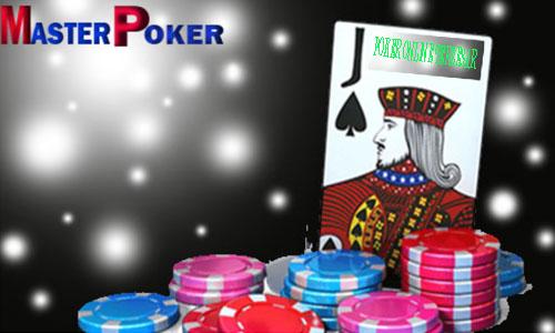 Poker Online Terbesar Yang Menyediakan Bank Btpn