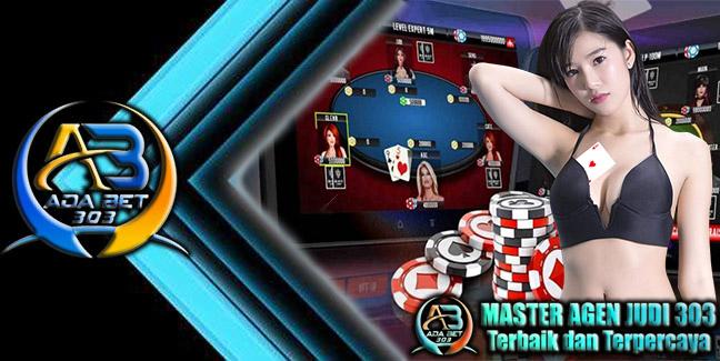Situs Agen Poker Gaming IDNPLAY Indonesia Terbesar 2020